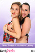 Terra Sweet and Whitney Conroy - Duo