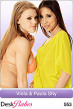 Viola and Paula Shy - Duo